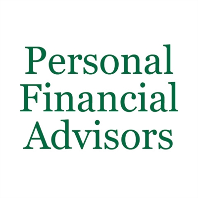 Personal Financial Advisors